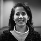 Profile image of Kelly Slavik