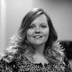 Profile image of Stacey Pennington