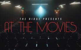 At the Movies 2019