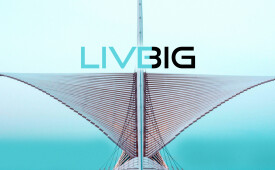 Live Big 2019 Resources