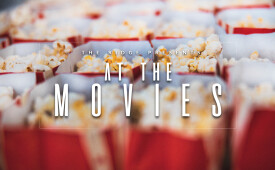 At the Movies 2021Resources